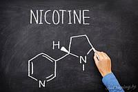 Как подобрать оптимальную дозу никотина в жидкости для парения
