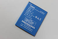 Аккумулятор BT78S для ZOPO C2/2A/C3/ZP980