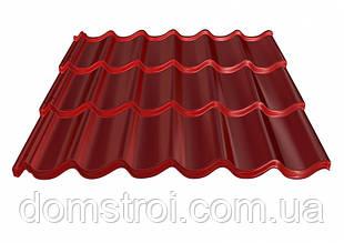 RAUNI Premium MAT Polyester (матовый) 0,45