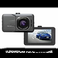 АвтомобильныйВидеорегистратор Onecam Full HD 1080P Оптика Супер Цена