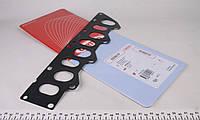 Прокладка коллектора рено трафик /  Trafic / Кенго 1.9dCi с 2001 (F9Q) Германия 025001P (впуск и выпуск)