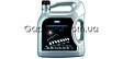 Ford Formula Plus (XR) 10W40 Масло моторное полусинтетическое (60л.), фото 2