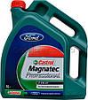 Ford/Castrol Magnatec Professional E 5W20 Масло моторное синтетическое (60л.), фото 2