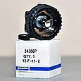 Корпус сепаратора M14 x 1.5 FM100, фото 2