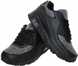 Дитячі кросівки для дівчинки BADOXX Польща розміри 31-36