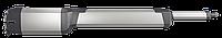 Электропривод для распашных ворот KUSTOS BT A25 kit BFT (Италия) 24 V