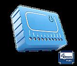 Диммер RGBW для LED лент Z-Wave Qubino ― GOAEZMNHWD1, фото 2