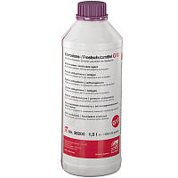 "Антифриз фиолетовый (G13) ""Korrosions-Frostschutzmittel"" (-80С)1,5л"
