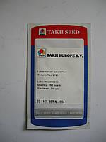 Семена томатов TEX 2721 250с
