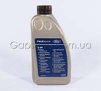 Трансмиссионное масло для автоматической коробки передач E-AW, 1л WSS-M2C924-A