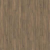 Виниловое покрытие Venero Oak Brown