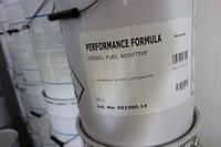 Присадка в топливо Performance Formula 25 L