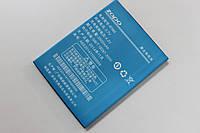 Аккумулятор BT96S для ZOPO ZP950