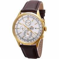 Наручные часы Orient FTT0V002W0