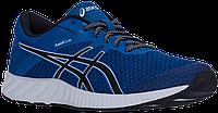 Мужские беговые кроссовки ASICS FUZEX LYTE 2 T719N-4990