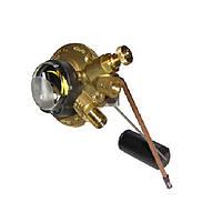 Мультиклапан Tomasetto вых.d8 D300-30, кл.A,