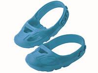 Защита для обуви голубые Big 56448