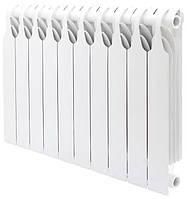 Биметаллический радиатор SIRA GLADIATOR 500/80