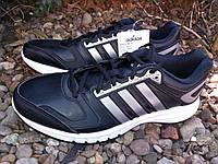 Кроссовки оригинал Adidas Galaxy Lea W