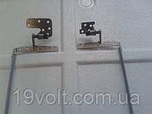 Петли Hinges HP DV6-6000 series