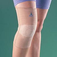 Ортез коленный биомагнитный Oppo 2620
