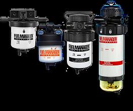 Сепараторы Stanadyne Fuel Manager