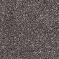 Доступный ковролин для дома AW Mode_47
