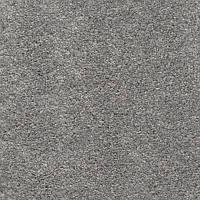 Доступный ковролин для дома AW Mode_95