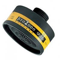 Фильтр ScottSafety Pro2000 GF32 E2