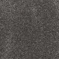 Доступный ковролин для дома AW Mode_97