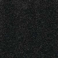 Доступный ковролин для дома AW Mode_99