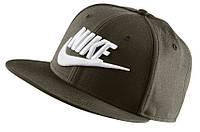 Кепка Nike Futura True 2 Snapback 584169-347