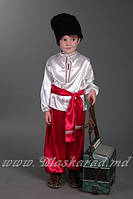 Костюм украинский для мальчика