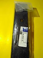 Накладка двери задней нижняя Mercedes sprinter 901/903/904 /909 A9017660119 Mercedes