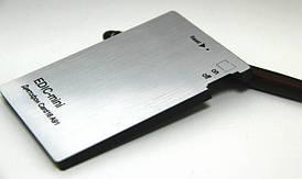 EDIC-mini Card 16 A91