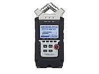 Zoom H4N Pro цифровой рекордер