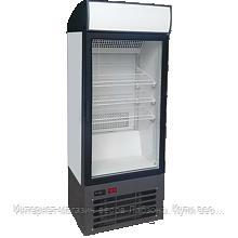 Холодильный шкаф РОСС Torino