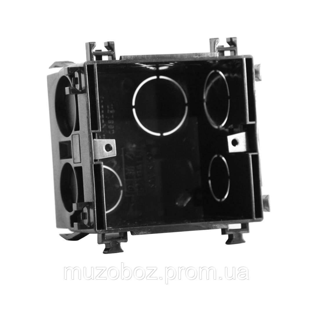 AMC iBox монтажная коробка для регуляторов VC