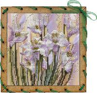Набор для креативного рукоделия Дыхание весны