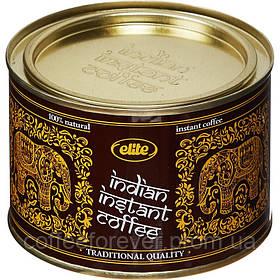 Кофе растворимый Indian Instant, 45 гр
