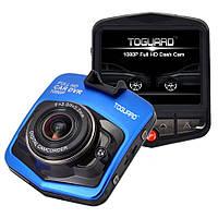 Автомобильный видеорегистратор GT300 съемка HD экран в 2.4д Компактный и  надёжный