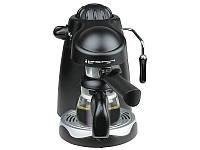 Кофеварка Maestro MR-410
