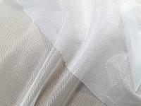 Дублерин трикотажный (белый) (арт. 0053)