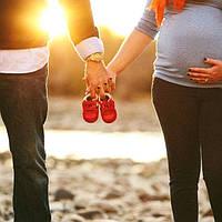 Полезные советы будущим родителям