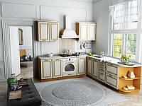 Кухня CLASSIC-7