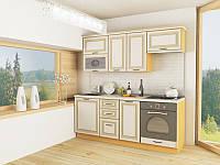 Кухня CLASSIC-6