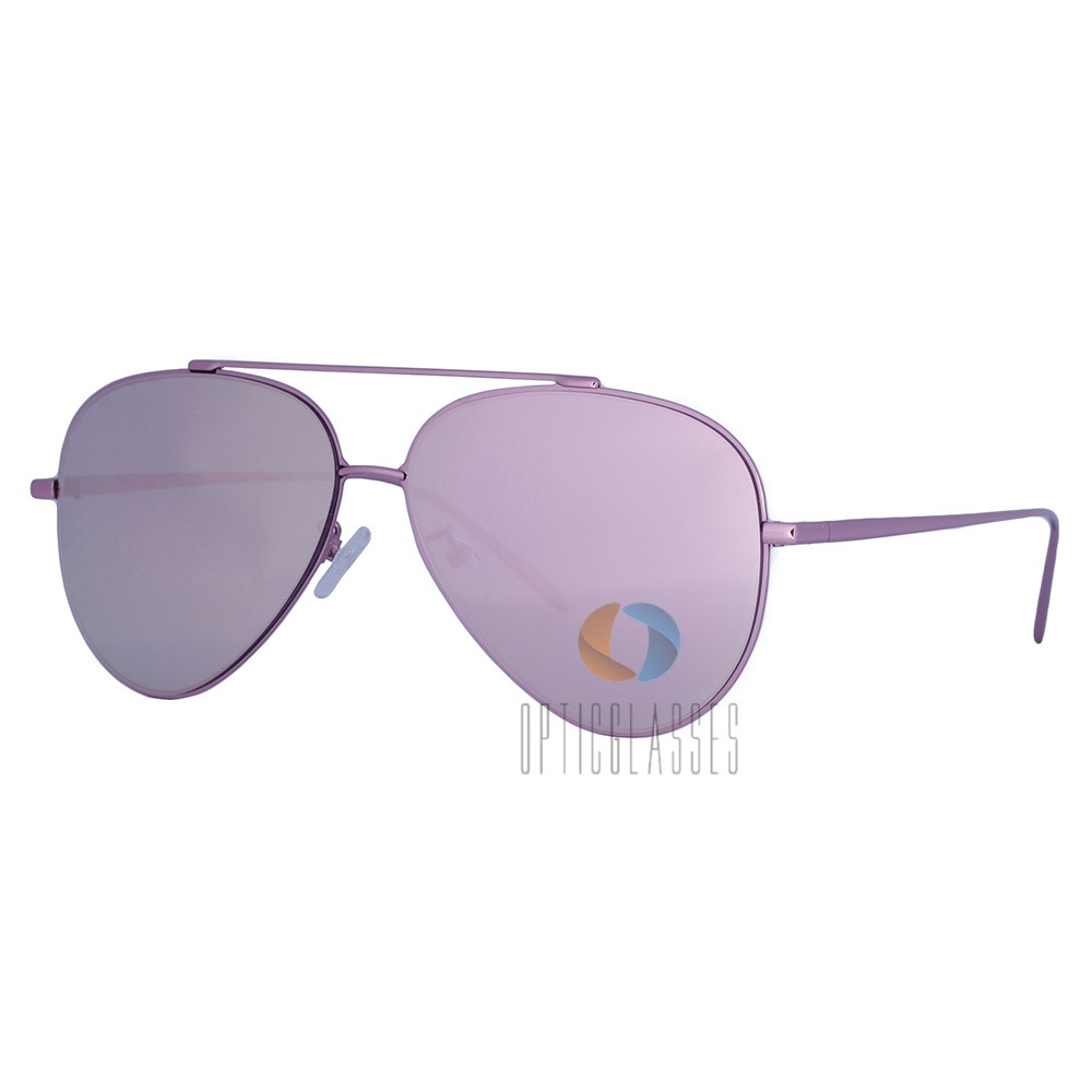 Очки Sepori 18607 pink