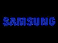 Тачскрины (сенсоры) для смартфонов Samsung