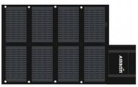 Солнечное зарядное устройство AM-SF 80