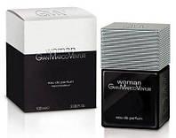 Женская парфюмированная вода Gian Marco Venturi Woman (Жан Марко Вентури Вумен) 100 мл